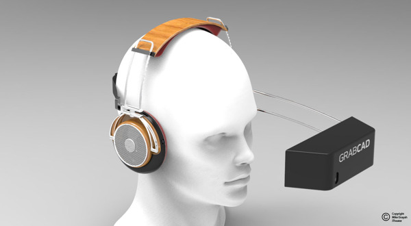 iphone-theater-headset-concept-12