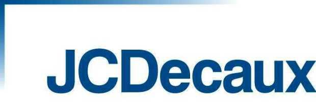 JCDecaux-logo-2