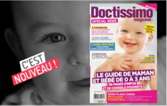 lancement-de-doctissimo-magazine-le-papier2