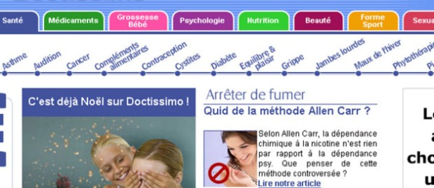 le-site-doctissimo-2445508_1713