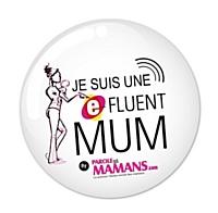 Les-fluent-mum-retrouveront-21-novembre--Thumb49816-0