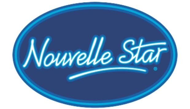 Logo_Nouvelle_Star