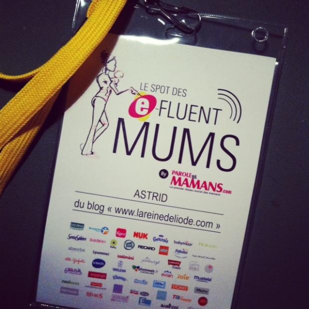 LP-e-fluent-mum