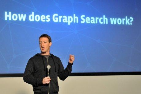 mark-zuckerberg-a-annonce-mardi-le-lancement-de-graph_1034556_460x306