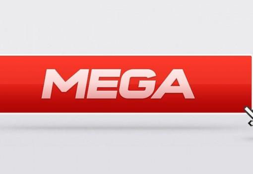 mega-kim-dotcom-presentation-successeur-megaupload-510x350