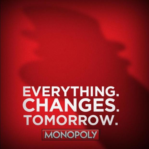 monopoly-a-lance-cette-campagne-sur-page