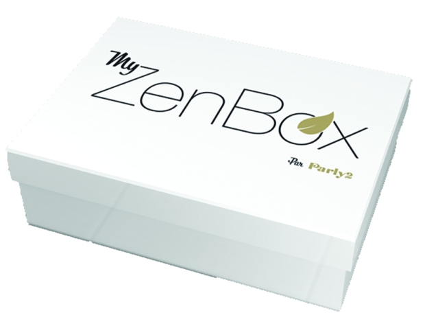 My Zen Box_HD