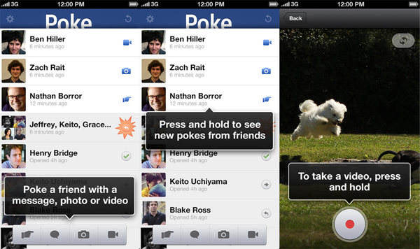 page_facebook_poke