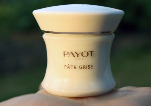 pate-grise-payot2