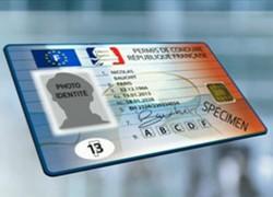 permis-de-conduire-électronique