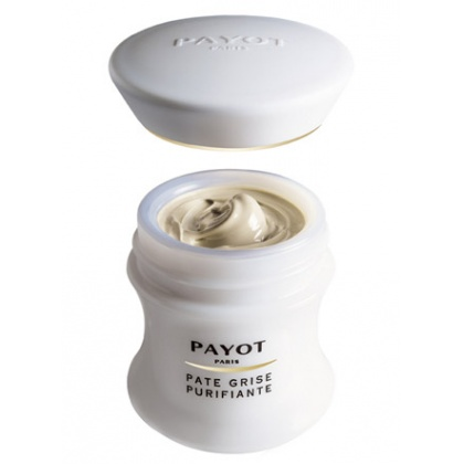 soin-pate-grise-purifiante-anti-imperfections-creme-blanc-payot-819100819-101205