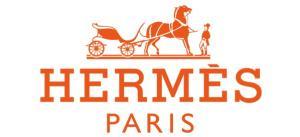 special-saint-valentin-2013-timbre-hermes-L-2d_OtG