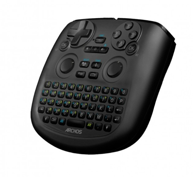 TV_touch_remote-630x577