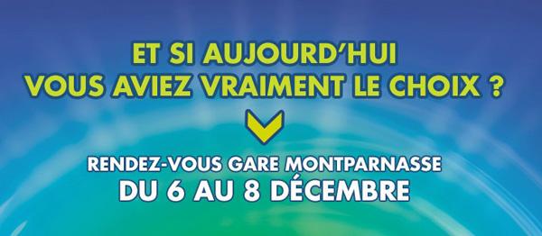 wilkinson-Montparnasse1
