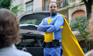 2013-toyota-verso-commercial-my-dad-my-hero-video-54072-1