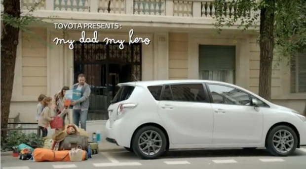 2013-toyota-verso-commercial-my-dad-my-hero-video