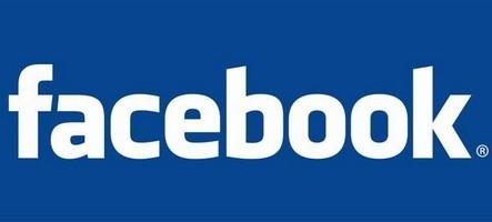 4759-facebook-microsoft-crowdstar-jeu-aquarium-16022010093714