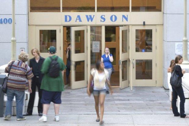 578783-college-dawson
