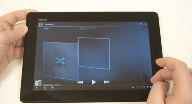 asus-10-inch-memo-pad-early-on-video-0