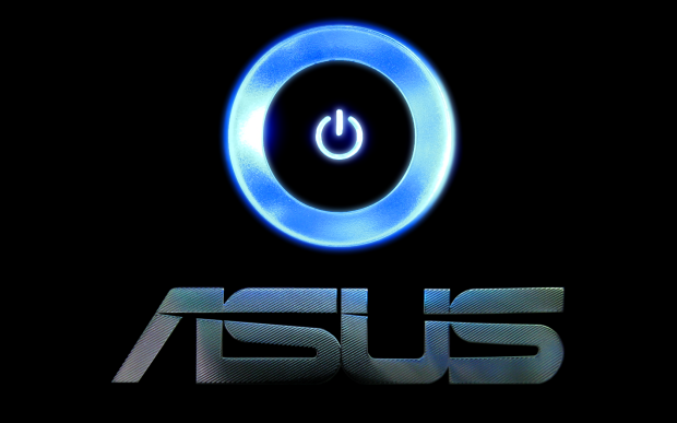 Asus_Wide_Wallpaper_Logo_by_biffexploder