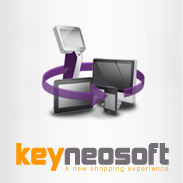avatar-keyneosoft