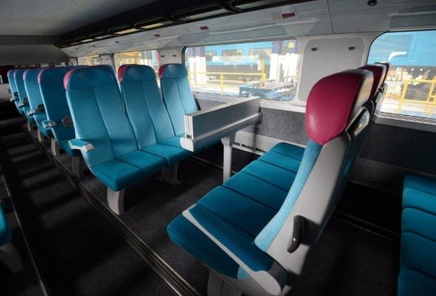 Avec-Ouigo-le-TGV-se-reinvente-grace-a-la-methode-low-cost_article_popin