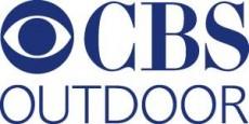 CBS-Outdoorde-230x115