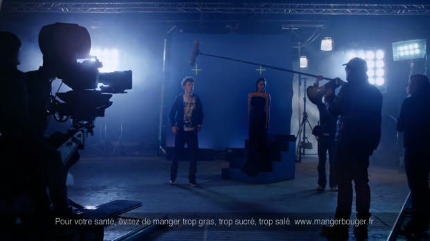 Crunch-SSM-Film-TV_3