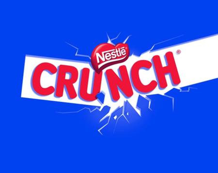 crunch-thumb-450x357-47616