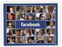 facebook-cover,F-Z-266255-1