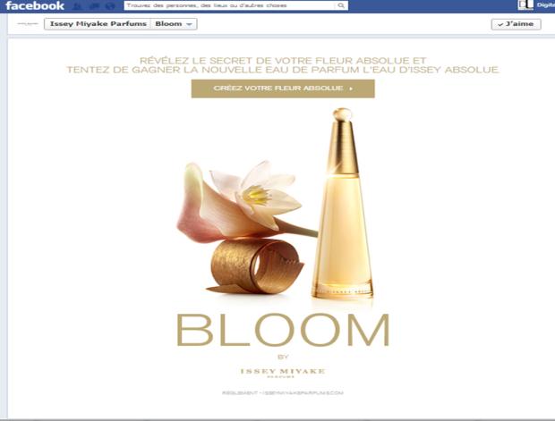issey-miyake-bloom-facebook