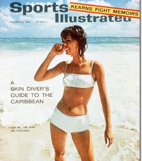 la-premiere-couverture-de-sports-illustrated-swimsuit-en-1964_69396_w460