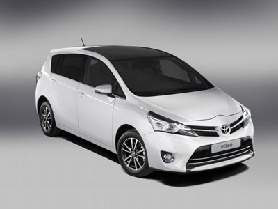 La-Toyota-Verso-2013-restylee--51151-0