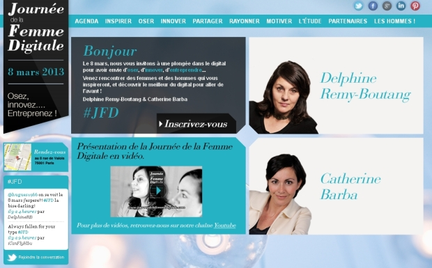 Lancement-premiere-journee-femme-digitale-F