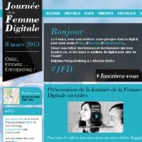 Lancement-premiere-journee-femme-digitale-T