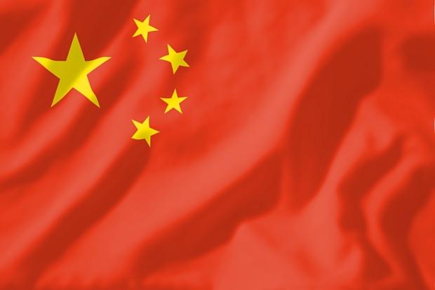Les-Chinois-premiers-acheteurs-smartphones-2012--48119-0