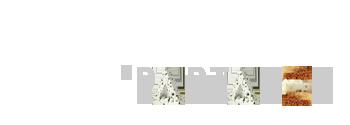logo-150ans2
