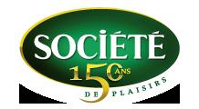 logo-societe-150ans