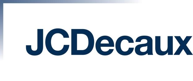 Logo_JCDecaux_format_jpg