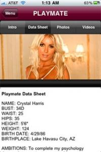 mini-78278-playboy-app-store-iphone