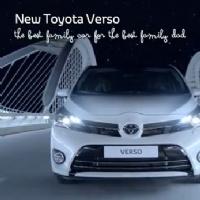 Mon-pere-heros-Toyota-Verso-Saatchi-Saatchi-Duke-T