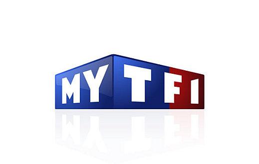 MYTF1-une