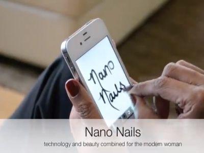nano_nails_thumbnail_1357548069