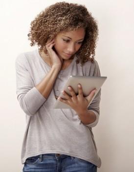 Ne-ratez-pas-la-premiere-Journee-de-la-femme-digitale_mode_une