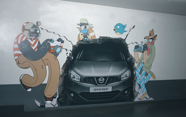 Nissan-Qashqai-illustre-dans-parkings--43684-0