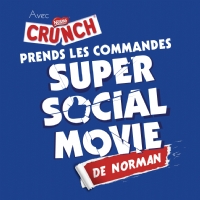 norman crunch-thumb-450x450-47620