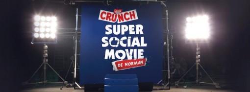 Norman-x-Crunch-1