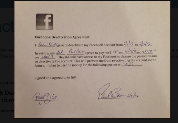 voici-le-contrat-anti-facebook