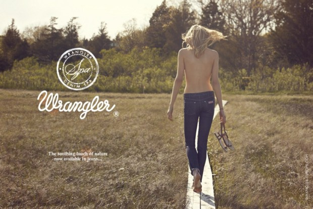 Wrangler-Denim-Spa-Therapy-Jeans