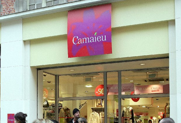 1191351045_camaieu-pauchet